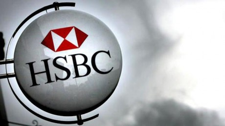hsbc-article